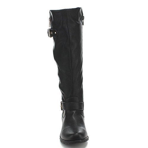 Image of Forever Link Mango-21 Lady Boot