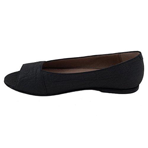 Femme Fara Fara Végétalien Chaussures Végétalien nae Femme nae wqXxwOPH