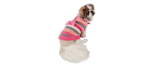 dog dress Smoochie pooch # S