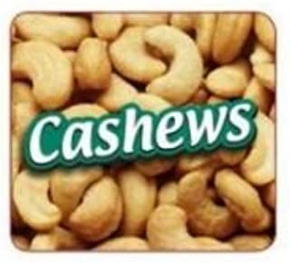 product image for Beer Nuts Cashew, 2 Ounce - 12 per pack -- 48 packs per case.