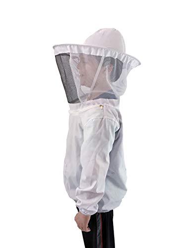 Honey Lake Bee Jacket for Kids Beekeeping