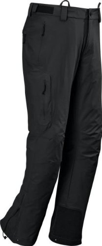 Outdoor Research Men's Cirque Pant, Pewter, Medium