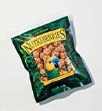 Lafeber's Gourmet Tropical Fruit Nutri-Berries for Parrots 10 oz. Bag, My Pet Supplies