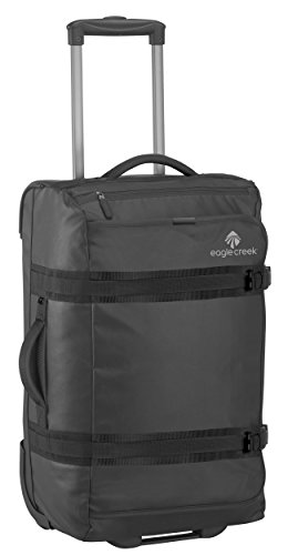 Eagle Creek No Matter What Flatbed 22 Inch Carry-On Luggage by Eagle Creek