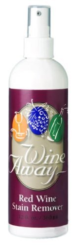 wine-away-red-wine-stain-remover-all-purpose-cleaner-12-ounce-bottle