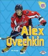 Download Alex Ovechkin (Amazing Athletes) PDF