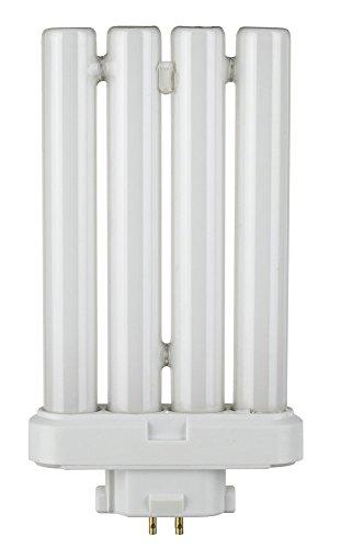Four Tube 6400K 4 Pin Light