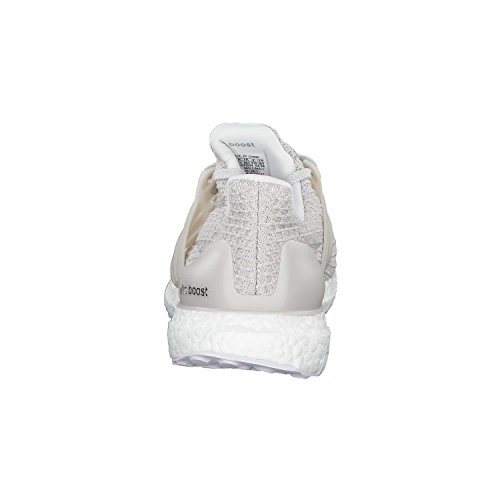 adidas Ultraboost, Scarpe da Corsa Uomo beige
