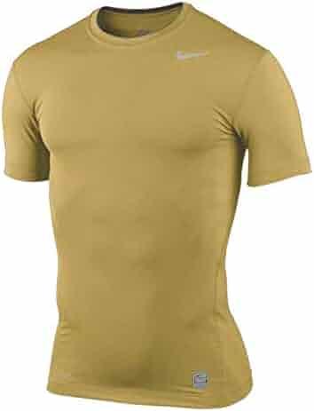 9214fed950d Shopping Last 30 days - NIKE - Under  25 - Men - Clothing