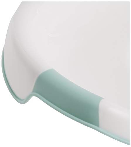 The First Years Soft Grip Potty Training Seat, Teal