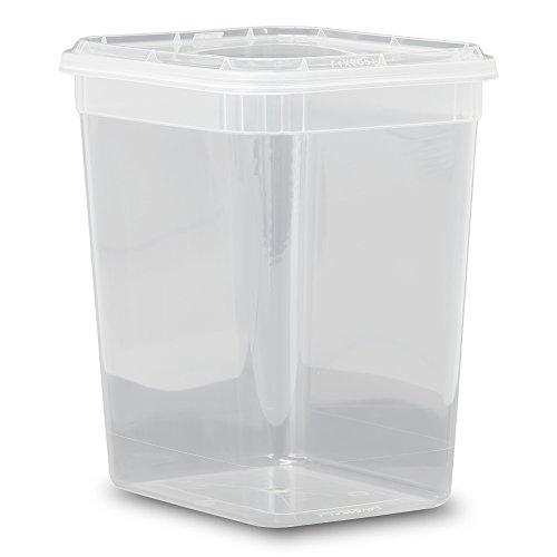10 1 4 lid - 8