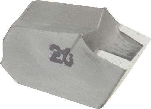 (GTN5 IC20 Grade, 0.2008