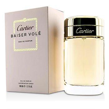 cartier-baiser-vole-for-women-by-cartier-33-oz-edp-spray
