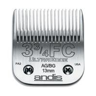 DPD ULTRAEDGE Detachable Blade - 64135 AG Blade Size 3-3/4FC by DPD (Image #1)