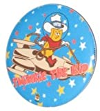 Hostess Twinkie The Kid Button