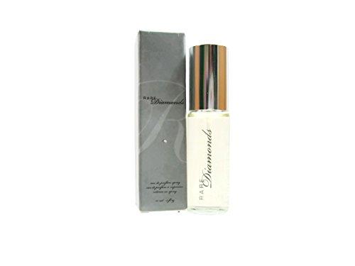 Avon Rare Diamonds Eau De Parfum Purse Spray Buy Online In Uae