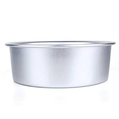 9' Cake Pan (Yosoo Kitchen 4/5/6/8/9/10