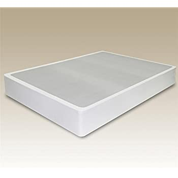 Amazon Com Sleep Master 9 Inch High Profile Bifold Box