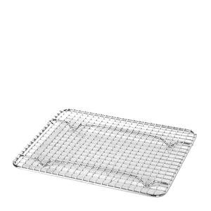 Thunder Group Wire Grate