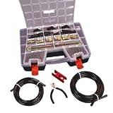 Nylon Fuel Line Replacement Kit
