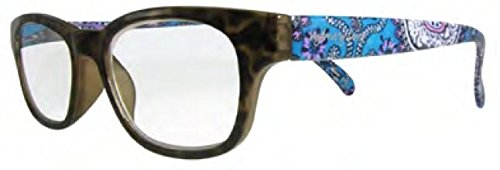 sydney-love-8343-in-tortoise-front-with-turquoise-paisley-temples-15