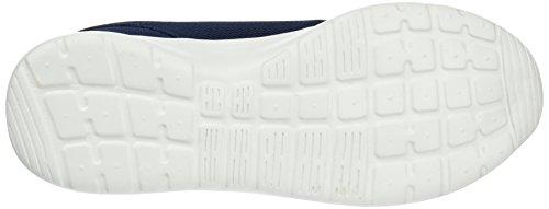 Beppi Sport, Zapatillas de Deporte Unisex Adulto Azul (Navy Blue)