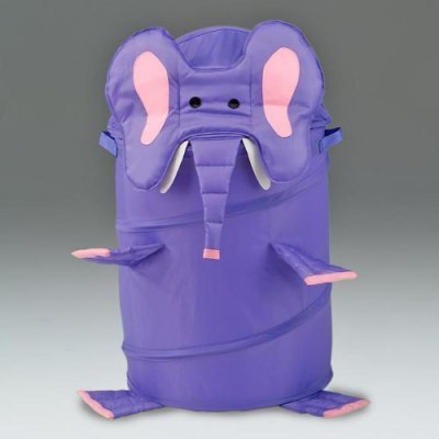 (Redmon Bongo Buddy - Elephant Pop Up)