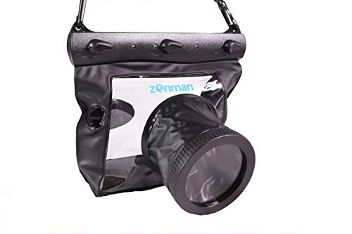 Best Underwater Digital Slr Camera - 6