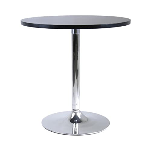 small round table. Small Round Table N