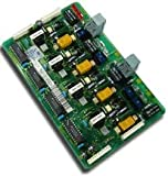 TOSHIBA RCOS1 RCOS1A V.1 4 Circuit Loop Start RCOS 1A (Certified Refurbished)