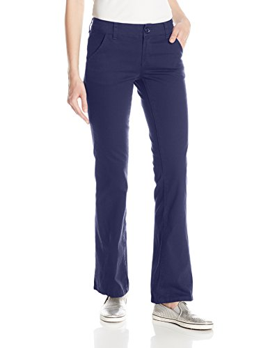 Junior Golf Pants - 8