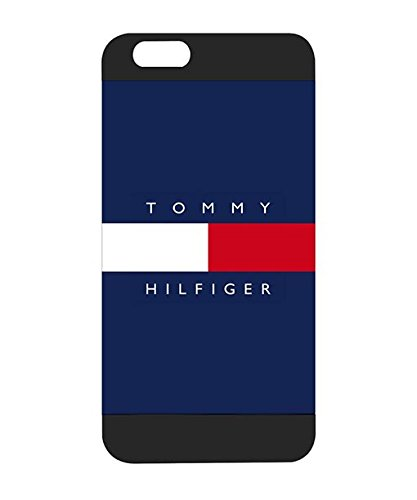 coque iphone 6 tommy