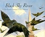 Black Sky River, Tres Seymour, 0531095371