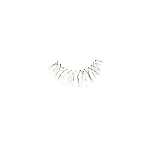 Red Cherry #83 False Eyelashes (Pack of 6)