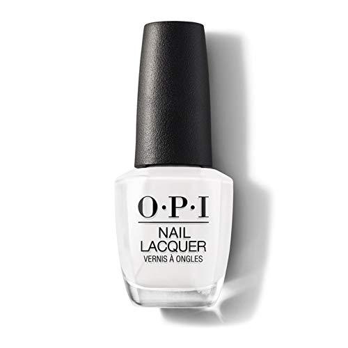 opi nail polish remove - 6