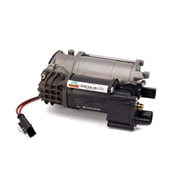 Arnott P-2985 WABCO OES - Compresor de suspensión de aire: Amazon.es: Coche y moto