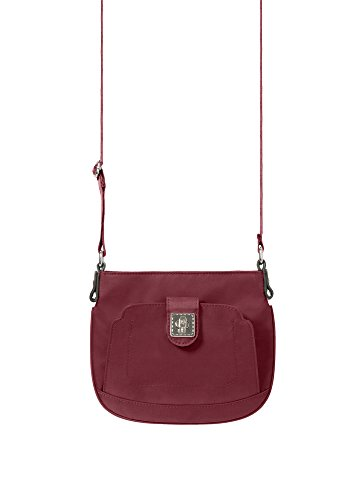 mosey-by-baggallini-half-pint-mini-crossbody-chili-one-size