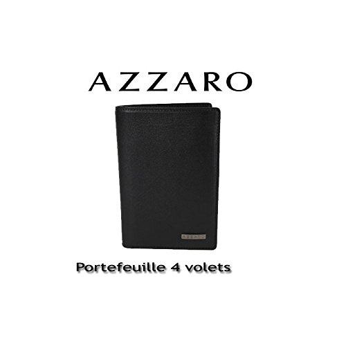 Azzaro Azzaro Européen Azzaro Portefeuille Format Format Format Portefeuille Européen Azzaro Portefeuille Format Européen Portefeuille vxwgqRxF