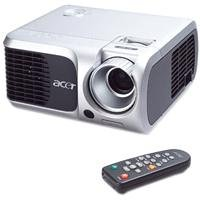 ACER PD100D DRIVERS FOR WINDOWS XP