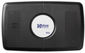 XBlue X16 KSU Communications Server by XBlue Networks