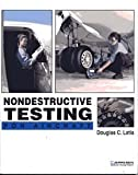 img - for Nondestructive Testing For Aircraft book / textbook / text book