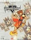 Forum gratis: Kingdom Hearts Comunity