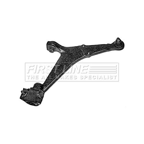 First Line FCA5678 Suspension Arm Front RH: