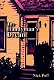 The Handyman's Dream, Nick Poff, 1420875698