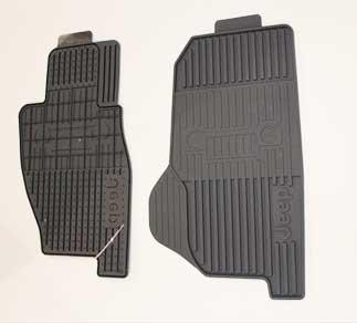 slate Automotive Floor Mats - Best Reviews Tips
