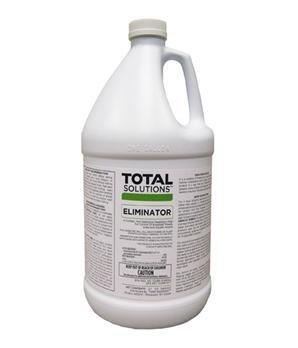 Diquat Dibromide Aquatic Weed Killer for Lakes and Ponds | Aquatic Herbicide - 4 Gallon Case