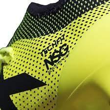 Adidas Herren X 17.1 Football Stiefel Stiefel Stiefel Fitnessschuhe 31d60a