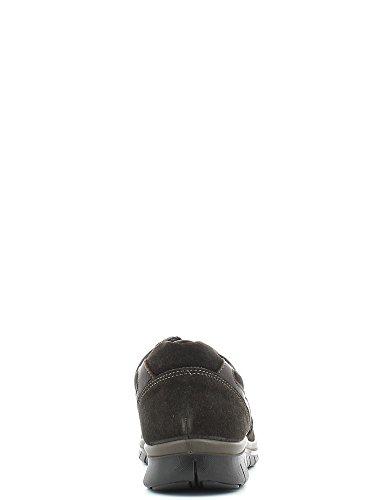 Igi&Co 4727 Scarpa lacci Uomo Tortora 40