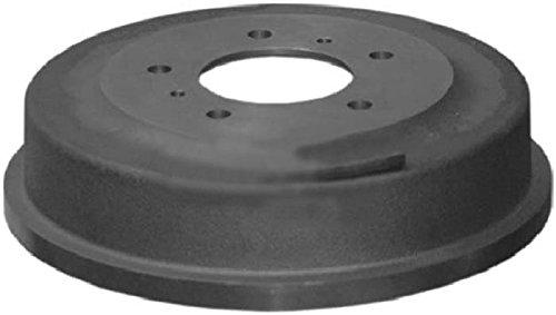 Bendix Premium Drum and Rotor PDR0013 Front Brake Drum