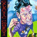 Feel The Rage by Galactic Cowboys (1996-10-08)